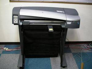 SANY0013-300